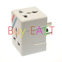AU outlet adapter china - Australia New Zealand China Electrical Plug Adapter Masterplug Way Multi Outlet Convert World Plug