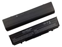 Wholesale Accu Battery - Laptop Battery Accu RM791 KM973 PW823 For Dell Studio 17 1735 1736 1737 Series