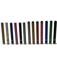 Wholesale Push Kit - CE3 kit vape pen 510 battery Slim button push 350mah battery bud touch pen battery for tank oil cartridges vaporizer starter kits