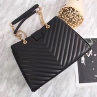 Wholesale Ladies Casual Real Leather Handbags - Hot selling Classic Real cowhide lether Women Handbags Designer Brand Shoulder Crossbody Bags High Quality Totes Fashion Lady Casual Purse