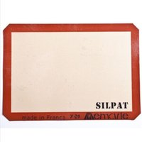silicone-baking-mat-half-size-42-29-5cm-Silpat-non-stick-silicone-baking-sheet