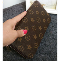 Wholesale Colored Clutches - Counters the new bees decorative glass bead and colored crystal fine purse hand bag women bag