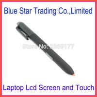 Wholesale Lenovo Thinkpad Stylus Pen - Wholesale- For LENOVO ThinkPad X60 X61 X60T X61T X200T X201T W700 X220T X230T Tablet stylus electromagnetic pen,Digitizer Stylus Pen