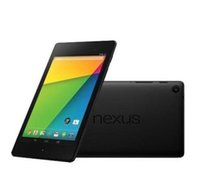 Under $300 Quad Core Android 4.4 ASUS Nexus 7 from Google (7-Inch, 16 GB 32GB, Black) by ASUS (2013) Tablet Quad-core 12 million pixels