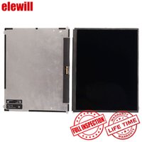 Wholesale Factory For iPad nd OEM NEW LCD Screen Replacement A Quality with Free DHL Shipping
