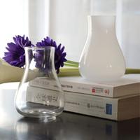 Best Chinese Vase Decoration to Buy | Buy New Chinese Vase Decoration