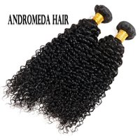 Wholesale European Human Extensions - Curly hair European Human Hair Weaves Unprocessed Human Hair Extensions 3 Bundles 8 to 26 inch Best Quliaty
