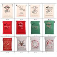 Wholesale Large Nylon Drawstring Bags - Buy Cheap Large Nylon ...