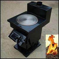 Wholesale Electromagnetic Stove - New price electromagnetic cook stove infrared cooking stove plate induction cook stove cooking stove range hood