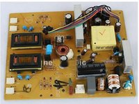 Wholesale Ccd Pcb Board - LCD Monitor Power Supply Board Unit 715G1492-1 2 3 4 For LENOVO L171 PCB