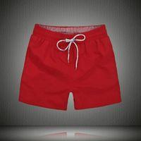 Wholesale Men Swim Shorts Sale - Wholesale-sale! summer 2017 fashion brand designer TM mens sport leisure beach surf high-quality swimming shorts men beach short