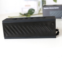 Wholesale Mini Mp3 Buy - where to buy bluetooth handsfree speaker phone with best price CE ROHS FCC certificates free shipping