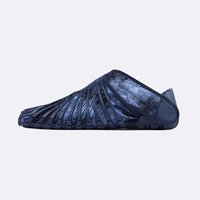 Wholesale Green Streaks - hot 2017 light Furo cloth wrapped shoes streaking Buckle Strap men women casual shoes wrapping sole shoes