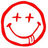 Wholesale Sunshine Style - Wholesale 10pcs lot Smiley Face Smile Cute Happy Sunshine Wink Funny Car Sticker for Window Bumper SUV Laptop Kayak Car Styling Vinyl Decal