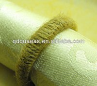 Wholesale Cheap Napkin Holders - Wholesale- cheap napkin ring, napkin holder for wedding