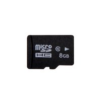 Wholesale Sd Cards Real - US Stock! 8G 16G 32G Memory Card Superior Quality SD TF Memory Card Real Capacity Class 10 TF Cards