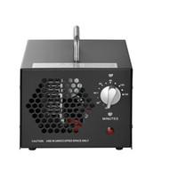 Wholesale Ozone 5g - Air Purifier-5G Ozone Generator (HE-151)Black
