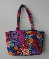 Wholesale Medium Time - VB Mandy Shoulder Bag Timed specials !!