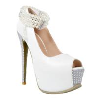 Zapatos multicolor formales Kolnoo para mujer MXtK6WK