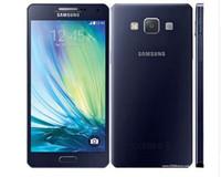 Wholesale a5 camera resale online - Refurbished Original Samsung Galaxy A5 A5000 A500F Unlocked Cell Phone RAM GB ROM GB Quad Core quot MP G LTE