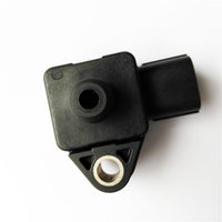 MAP Krümmer Absolutdruck Sensor 079800-5410, 37830-PGK-A01 für Honda Accord CRV Civic Element Odyssey Acura RSX MDX TSX TL