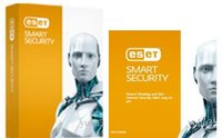 Wholesale new ESET Smart Security v10 v9 ESET Nod32 day3pc