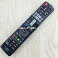 Wholesale Lg Dvd - Wholesale- RM-B938 for LG Replacement Blu-ray DVD Remote Control AKB73635501 AKB73355602 HR925M HR929M HR935M