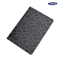 Wholesale books pro for sale - Bright Diamond PU Leather Cover Tablet Case Book Style iPad Case Protective Case for Apple iPad Mini iPad Air3