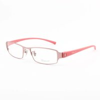 4a2c7997d467e 2017 new arriva 8 cores de alta qualidade vogue designer do vintage unisex mulheres  óculos óculos ópticos óculos prescrição miopia armação de óculos