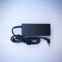 Wholesale Acer 5738 - 19V 3.42A 5.5x1.7mm AC Power Suppy Adapter for Acer Aspire 5315 5630 5735 5920 5535 5738 6920 7520 Notebook Laptop Charger