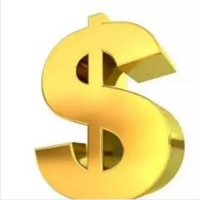 ideias de produtos venda por atacado-Link de pagamento rápido especial para você comprar o produto como nós concordamos melhor qualidade de idéia