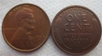 Wholesale cheap antiques usa online - 1928D LINCOLN ONE CENTS COPY USA coins differ Crafts Promotion Cheap Factory Price nice home Accessories Coins