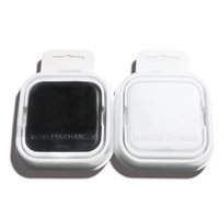 New Sale Luxury Qi carregador sem fio carregador Pad Mini para Edge HTC Nokia