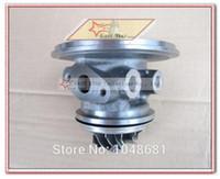 isuzu 4jb1t turbocompressor venda por atacado-RHB5 8944739540 8944739541 VI58 VF10047 Turbocharger Cartucho Turbo CHRA Para ISUZU Trooper Praça 4JB1T 4BD1T 4JB1 2.8L D 113HP