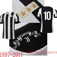 7791640e2f0aa Venta al por mayor de Barato Camiseta De Fútbol Tailandés - Comprar ...