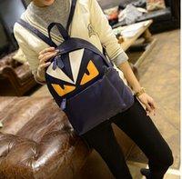 Wholesale Woven Designer Bags - Designer Luxury Handbags Women Bags Weave Eyes School Shoulder Bags For Teenagers Girls Outdoor Shoulder Bags