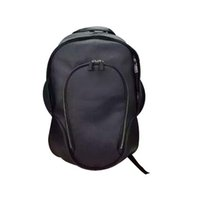Wholesale Mens School - luxury designer brand travel bag mens backpack Style school bag unisex backpack student bag men STARK BACKPACK (223705)3 color pick