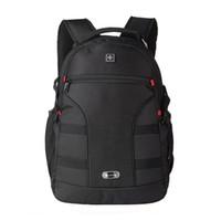 Swiss Gear Laptop Backpack Canada | Best Selling Swiss Gear Laptop ...