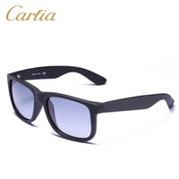 Wholesale polarized sunglasses for sale - sunglasses brands classical carfia sunglasses for women mm acatate sunglasses polarized matte black frame with box