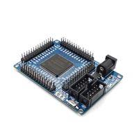 Wholesale Fpga Altera Board - ALTERA FPGA CycloneII EP2C5T144 Minimum System Development Board Learning Board