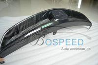 Wholesale Honda Fit Carbon - Fit for Honda civic FD2 new carbon fiber car grill high quality