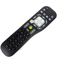 Wholesale Hp Control - Wholesale- New for HP TSGH-IR04 remote control and Media Center MCE USB IR Receiver Fernbedienung