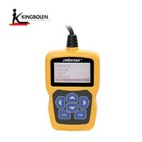 Wholesale Nissan Pin Code - OBDSTAR J-C Auto key programmer calculating pin code Caculator Immobilizer tool covering wide range of vehicles free update online
