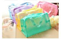 porzellankosmetik freies verschiffen großhandel-Kosmetiktaschen Großhandel China Buty Produkte Kosmetiktaschen Fällen, beste qualität Schnelles Freies Verschiffen Dropshipping Akzeptieren 1 stück