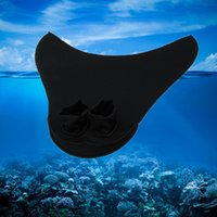 Wholesale Adult Flippers - Newest Mermaid Tails For Adults Fins Kids Swimming Flippers For Mermaid Swimsuits Kids Adult Mermaid Tails