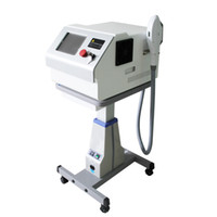 Wholesale Medical standard Portable in SHR IPL machine for quick hair removal skin rejuvenation pigmentation vascular removal