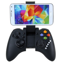 2017 NEU PG-9021 iPega Wireless Bluetooth Spiel Gaming Controller Joystick Gamepad für Android / iOS MTK Handy Tablet PC TV BOX