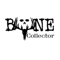 Wholesale Zombie Car Stickers - Car Styling For Bone Collector Zombie Vinyl Apocalypse Outbreak Jdm Response Vehicle Sticker Decal Accessories Graphics