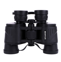 Wholesale Ourdoor Waterproof Telescope x m High Power Definition Binoculos Night Vision for Hunting out144