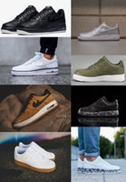 Wholesale Drive Force - EQT suede One 1 Racer Stefan Janoski sb ACE 16+ Pure Control Ultra Boost Springblade Drive FORCE Skate 36-45 Boy First Walkers shoes 8726387
